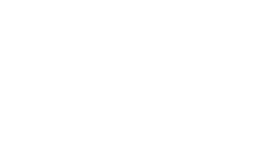 More information about joining the Leicestershire and Warwickshire VW Owners' Club
